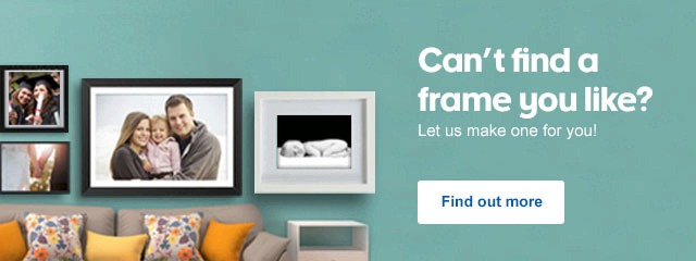 Photo Frames Picture Frames Officeworks
