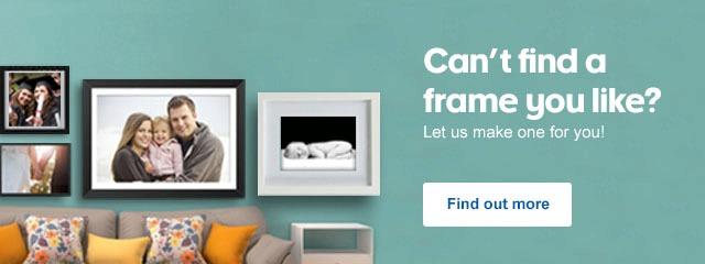 Photo Frames & Picture Frames | Officeworks