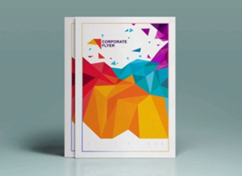 Print copy officeworks marketing materials reheart Gallery