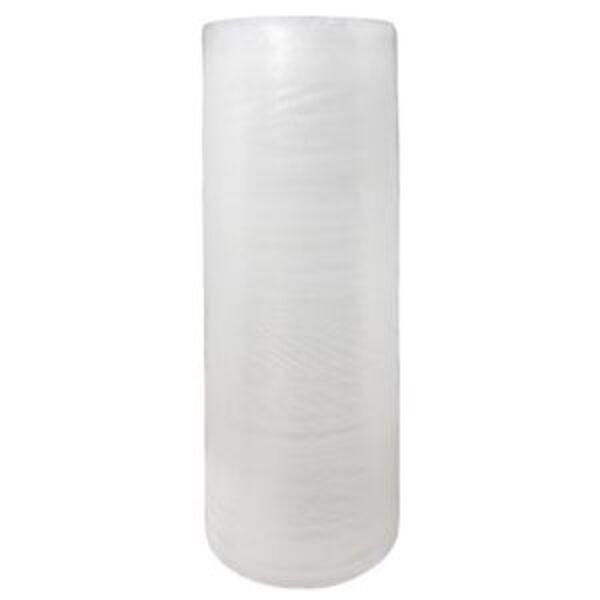 Polycell 10mm Heavy Duty Bubble Wrap With Foam 1500mm X